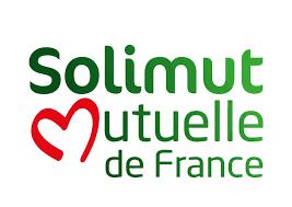 logo_mutieg